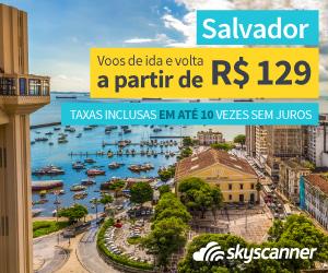 Skyscanner - afilio-300x250-return-flights-salvador-inst-br