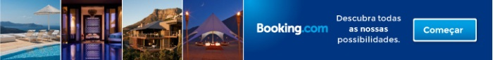 bookingportbanners_br-06