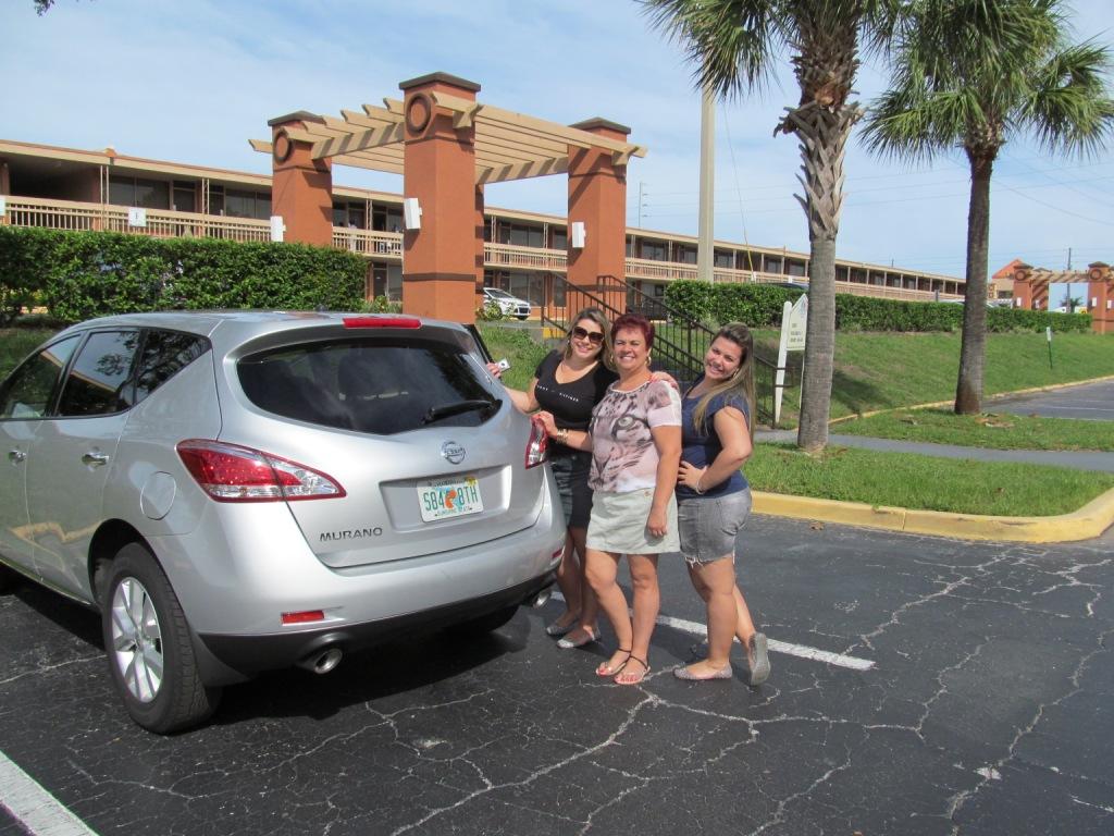 Nissan In Orlando Upcomingcarshq Com