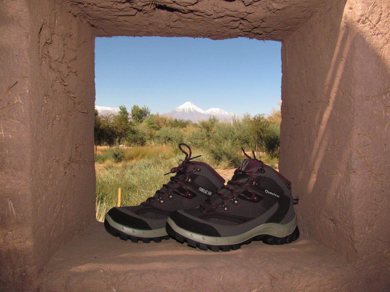 3d8ce42c4 O que levar na mala quando for ao Deserto do Atacama