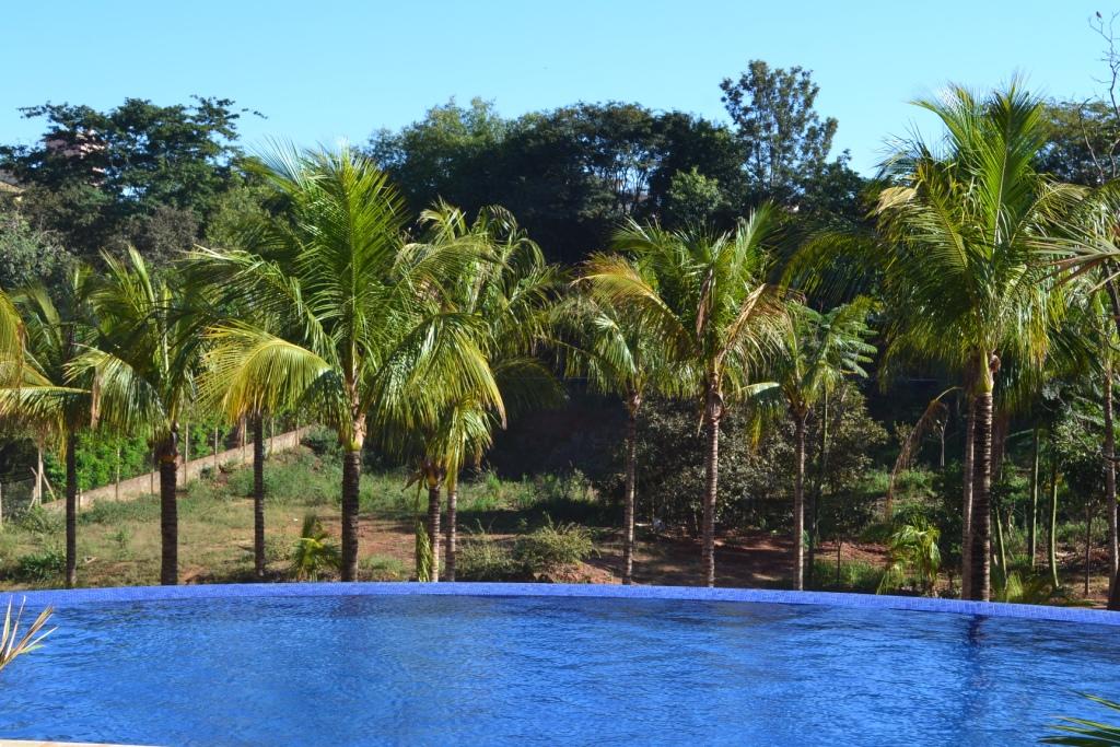 Por Dentro Do Celebration Resort Ol Mpia Sp Viajar