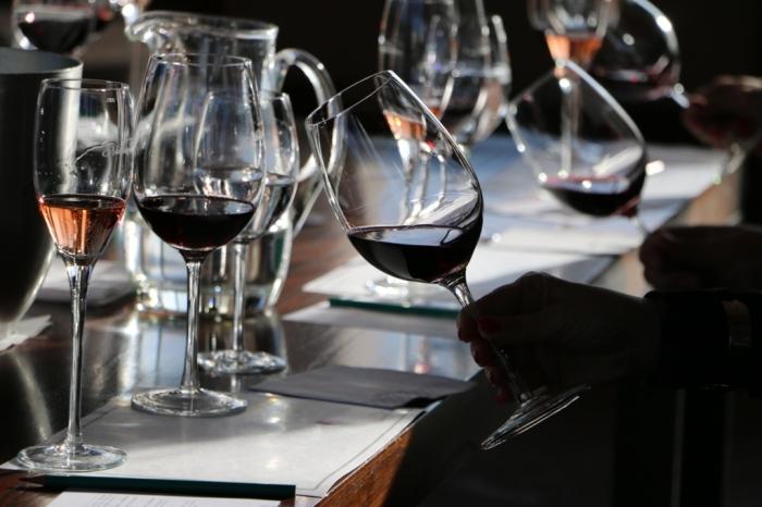 Mendoza é responsável por 70% da produção de vinho na Argentina