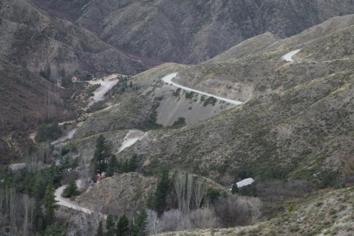 Mendoza (6)
