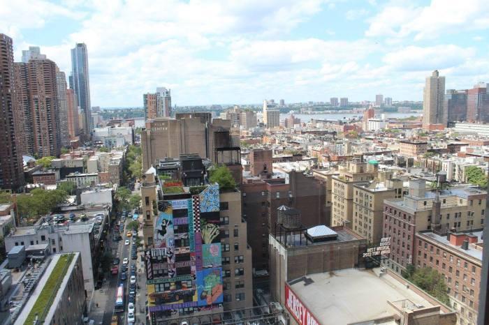 Row_NYC_10