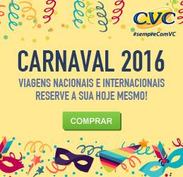 CVC 250x250-carnaval_2016