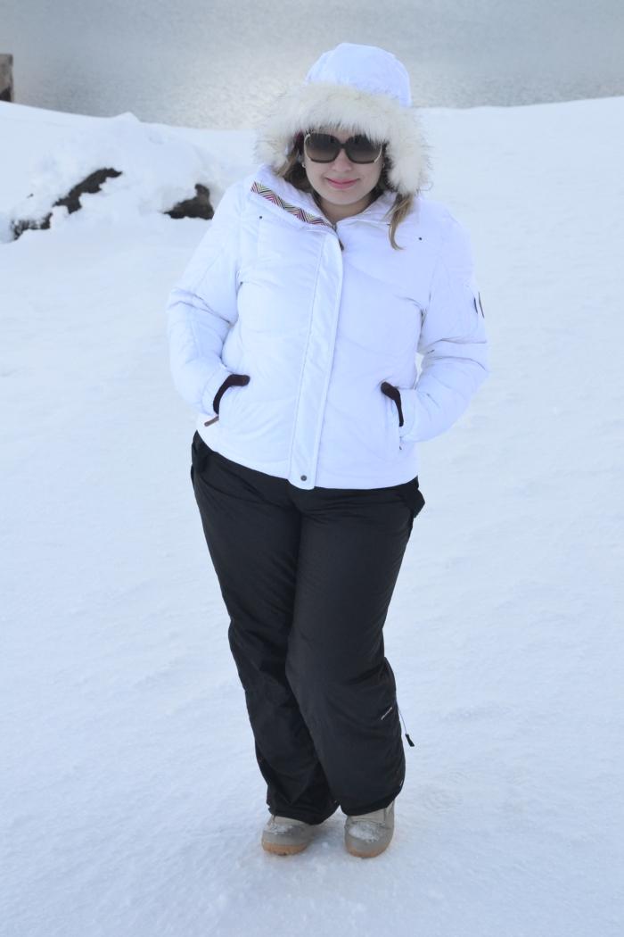 9edbc06e16e05 Roupas e acessórios para viagem de esqui | Viajar é Simples
